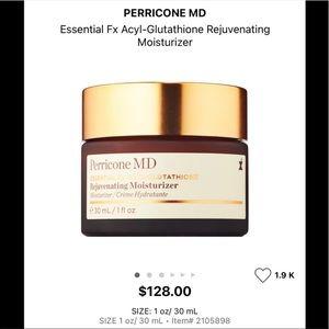 Perricone MD | Essential Fx Acyl-Glutathione Cream